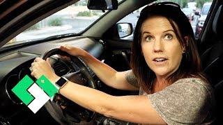 We Sold Her Car 🚗  Clintus.tv