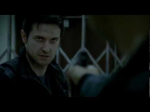 Download Watch Spooks - Season 7 episode 8 Trailer