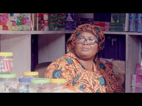 I want Heaven - Heaven Insecticides Spray and Mosquito Coil is Back