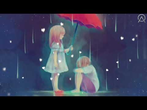 juda-hoke-bhi-  -aadat-  -atif-aslam-  -kalyug-  -lyrics-video