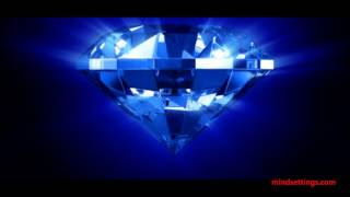Law of Attraction - Success Wealth and Happiness - Theta   (HD STRONG SUBLIMINAL PROGRAM)