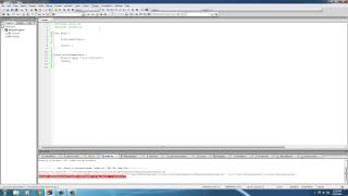 C Programming Tutorial - 54 - Functions