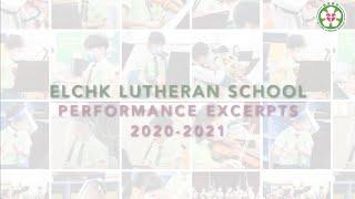 Publication Date: 2021-05-31 | Video Title: Performance excerpts 2020-2021