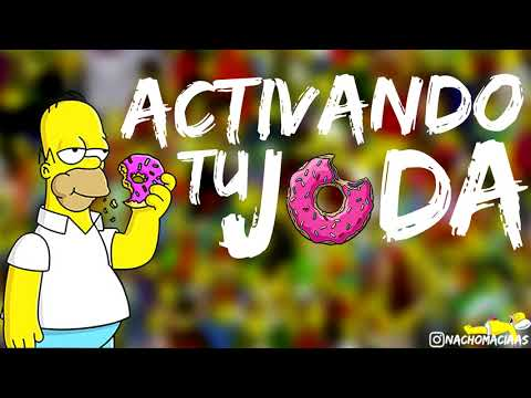 ACTIVANDO TU JODA🔥|PARTE 6| [DJ TEX ✘ JUANMA DJ]