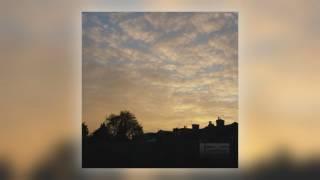 Whistla - All I Really Want [Audio]