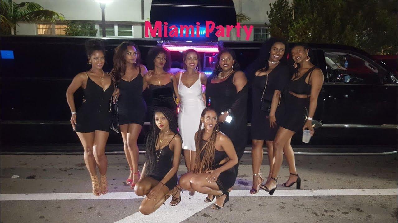 Miami and miami beach gay bars guide
