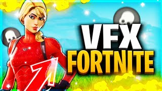 "JE CHERCHE ""VFX"" FORTNITE ! (free si possible 😅)"