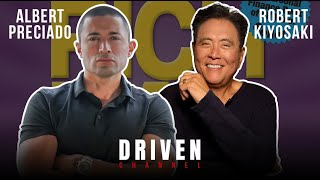 The Truth Behind COVID 19 And Where To Invest Your Money Right Now w Robert Kiyosaki