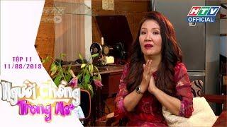 HTV NGƯỜI CHỒNG TRONG MƠ | Ngân Quỳnh