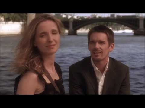 Before Sunset is listed (or ranked) 15 on the list The Best Movies That Take Place in Real Time