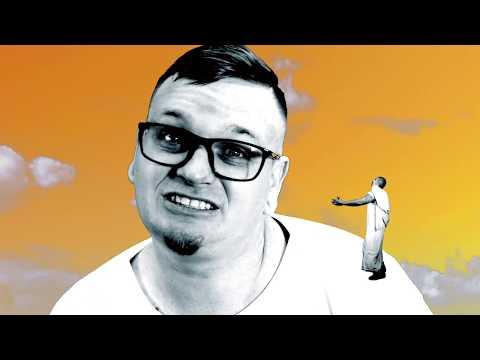Kingdom Muzic Presents Triple Thr33 - Mansions in the Sky ft. Zee
