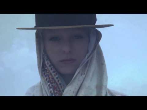 Le chrome et le coton (Lafayette Remix) - Jerome Echenoz Feat. Anna Jean (English)