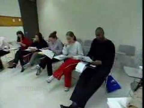 Mental Health Counselors Job Description - YouTube - Mental Health Counselor Job Description