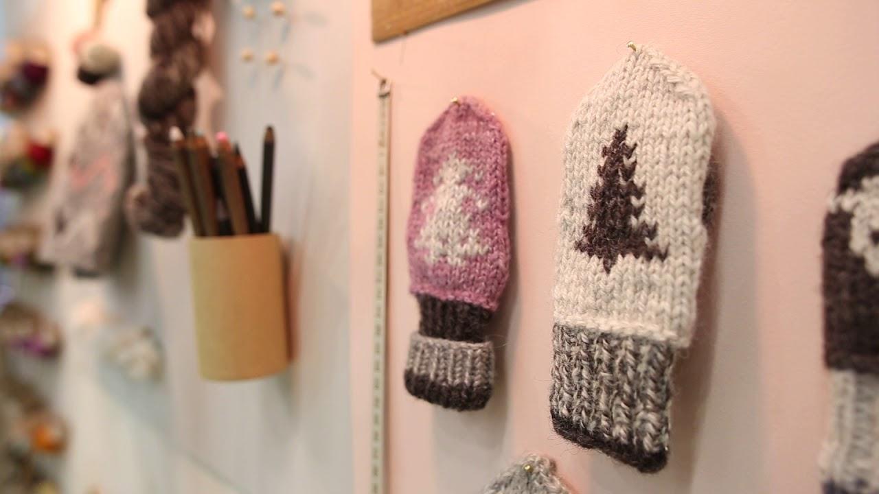 Craft Suomi