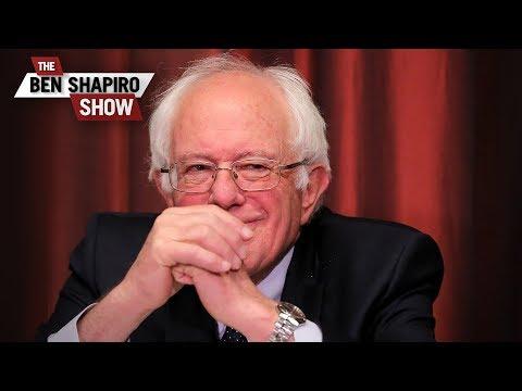 Free Everything! | The Ben Shapiro Show Ep. 808