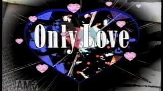 ⑧です。 「Only love」 BRIDGE〜あの橋をわたるとき〜 HD1080 https://w...