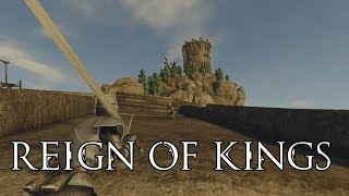 The Final Battle! | Reign Of Kings | Ep.13