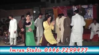 Yousuf Tedi Kamhar Live in Machi Khokhar Mela Baba Peer Moti Shah 2015 Sialkot