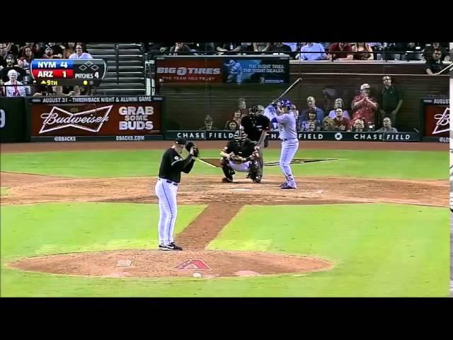 Baseball Bloopers And Oddities (HD)