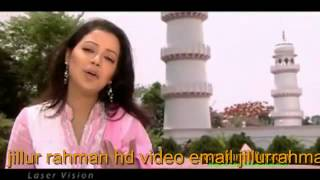 Bangla Song Dosh Mas Dosh Din  Singer  Kona hd video