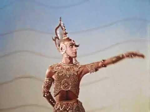 """Ensaios nº. 94.Walter Franco, """"Zen"""", 2001. Cenas cinema Makhmud Esambayev,1961"""
