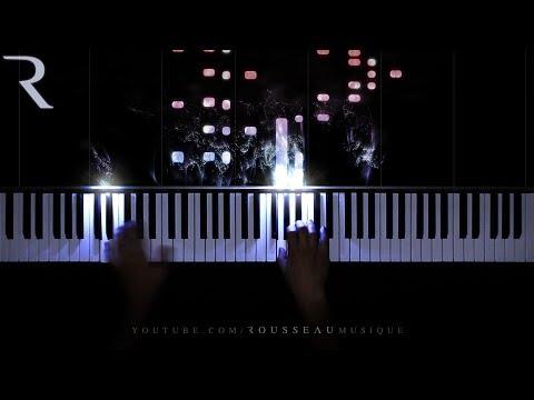Schubert - Serenade (arr. Liszt)