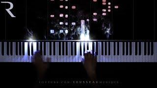 Download Mp3 Schubert - Serenade  Arr. Liszt