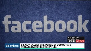 EMarketer Analyst Says Facebook 'Shredded Expectations'
