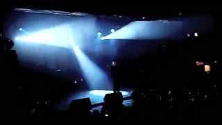 AND ONE - Deutschmaschine (Live in Hamburg 2006)