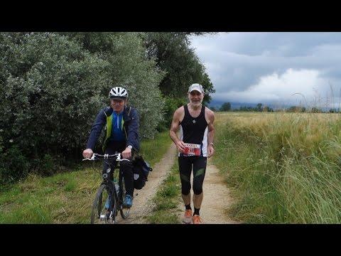 2016 100 km Biel