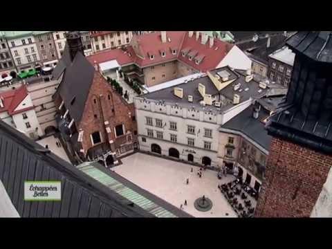 Pologne - Echappées belles