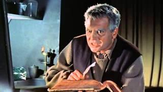 Faust (1960) Part.6 (German)