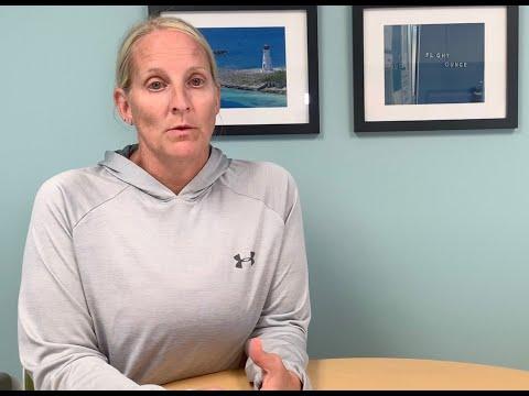 Lake Michigan Academy - Parent Testimonials - Melanie