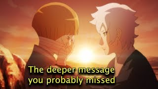 how-mitsuki-will-enter-phase-3-tsuchikage-is-weak-explained-boruto-episode-80-review