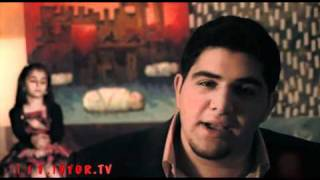 وردتنا - محمد وديمة بشار | طيور الجنة