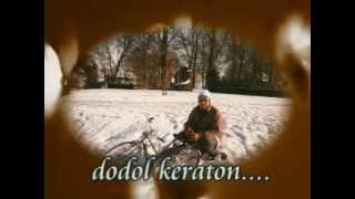 Kang Pendi dengan lirik lagu