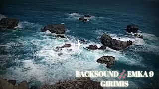 emka 9 GIRIMIS (non video official)