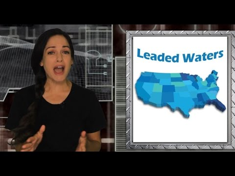 How lead poisoning turns poor people into criminals
