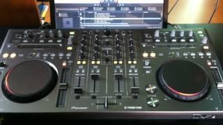 kizomba mix verão 2012 by dj Tinoni do Sirise.