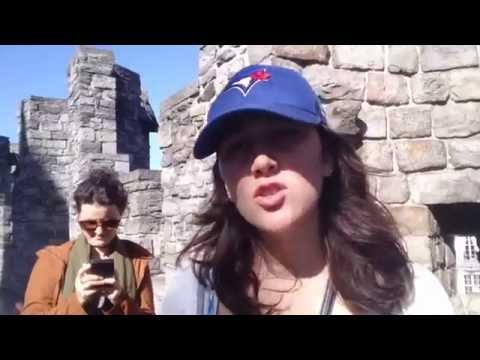 Ghent, Belgium - Brussels Vlog