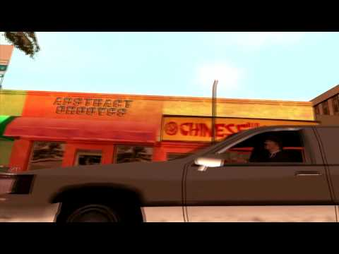 Hollywood swingin' - Kool & the Gang (Lyrics)