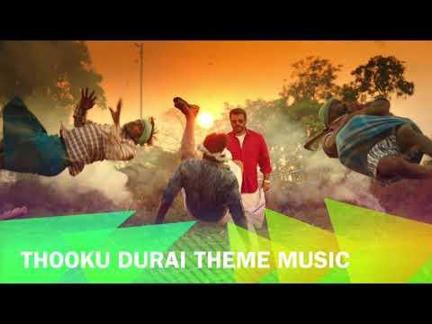 viswasam---thooku-durai-theme-music-|-ajith-kumar-|-d.-imman-|-siva