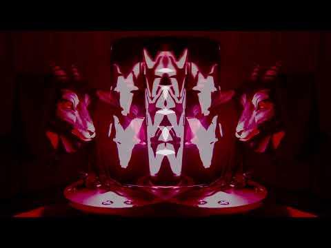 THE DEVIL & THE UNIVERSE - Satanic (Don't) Panic - official promo video