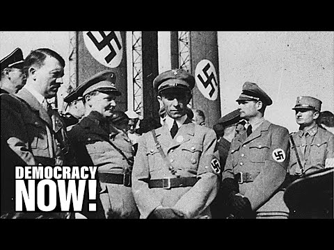 the-kochs-&-the-nazis:-book-reveals-billionaires'-father-built-key-oil-refinery-for-the-third-reich