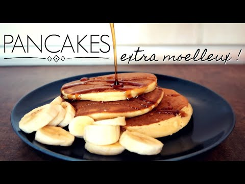 pancakes-weight-watchers-extra-moelleux-!-😍