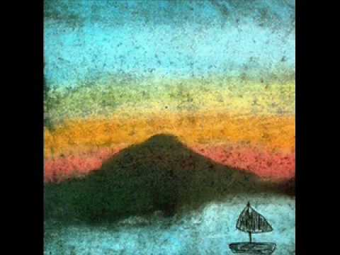 arab strap the clearing