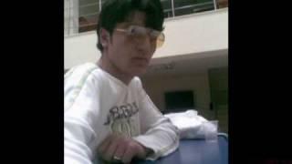Dilara remix