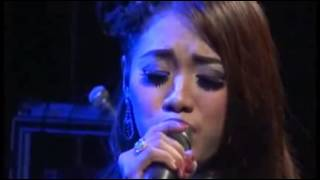 Video LAGU DANGDUT PALING SEDIH - SUMPAH BIKIN NANGIS download MP3, 3GP, MP4, WEBM, AVI, FLV Oktober 2017