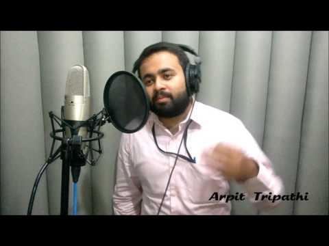 Eardrums Music Hub - Arpit Tripathi - Karaoke...