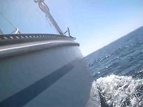 9/26/10 sailing in oxnard